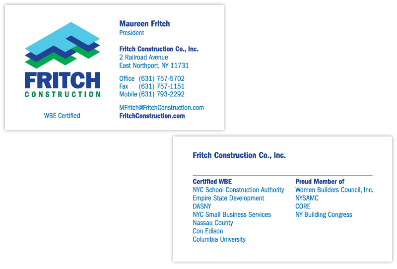 6892_fritch_bc