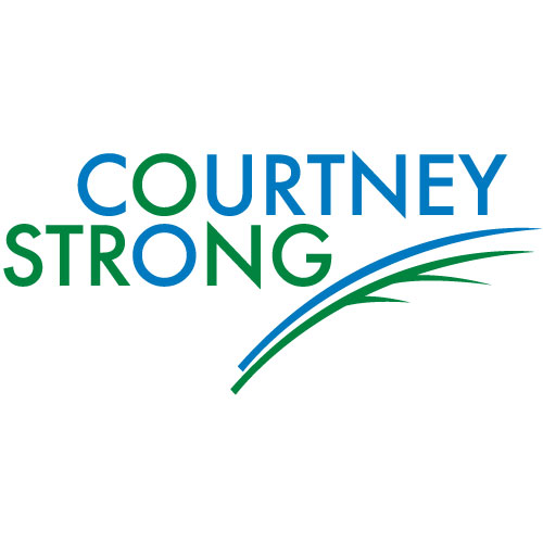 courtney-strong