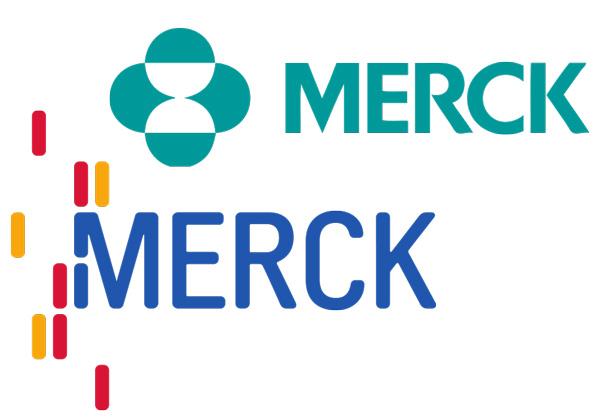 Merck-logos-600