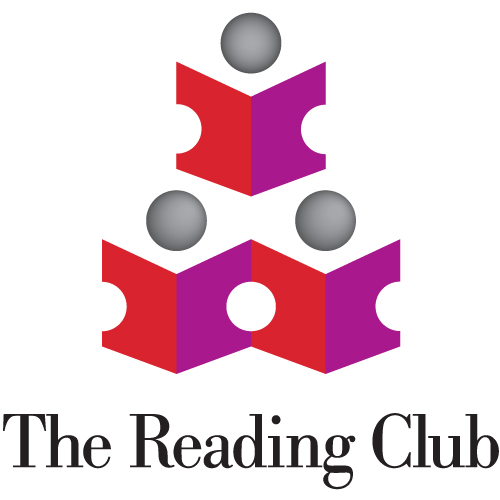 the-reading-club