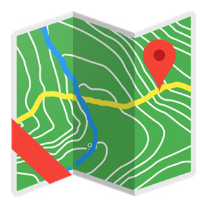 map-journey-600