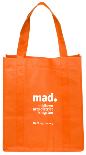 mad_tote